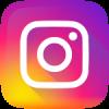 social-instagram-150px