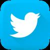social-twitter-150px