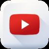 social-youtube-150px