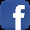 social-facebook-150px